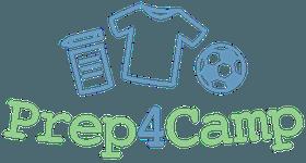 Prep4Camp