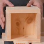 Basic - Make a Keepsake Box