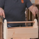 Advanced - Make a Tooltote