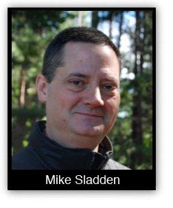 MikeSladden-big