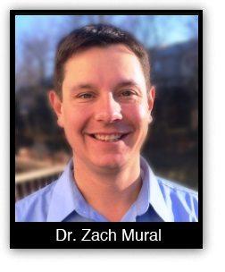 Zach-Mural-big