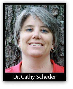 cathy-scheder