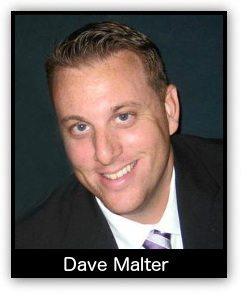 dave-malter-2