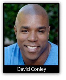 david-conley