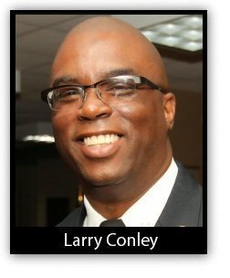 larry-conley