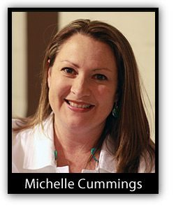 michelle-cummings