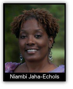 niambi-jaha-echols