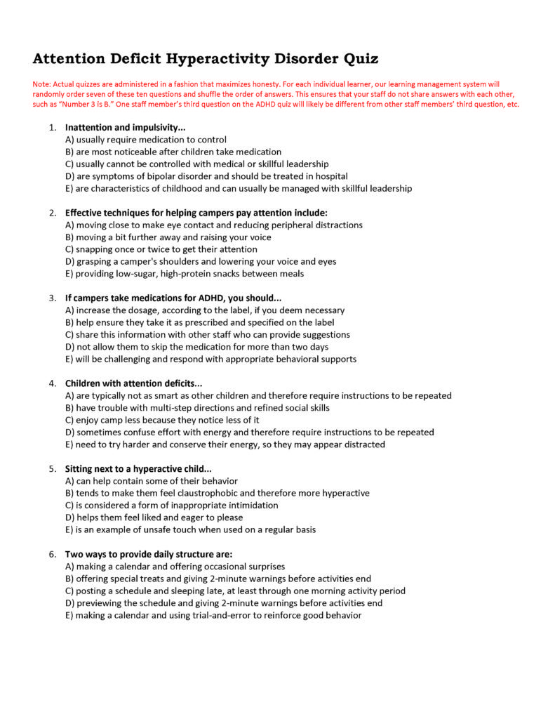 Eat Fried Worms Page 96 Manuscript Howto Sample Quiz Corporate Donation  Request Letter