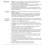 notes_adhd_page_3