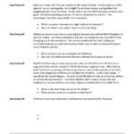 notes_adhd_page_4