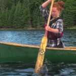 Canoeing Success, Part II