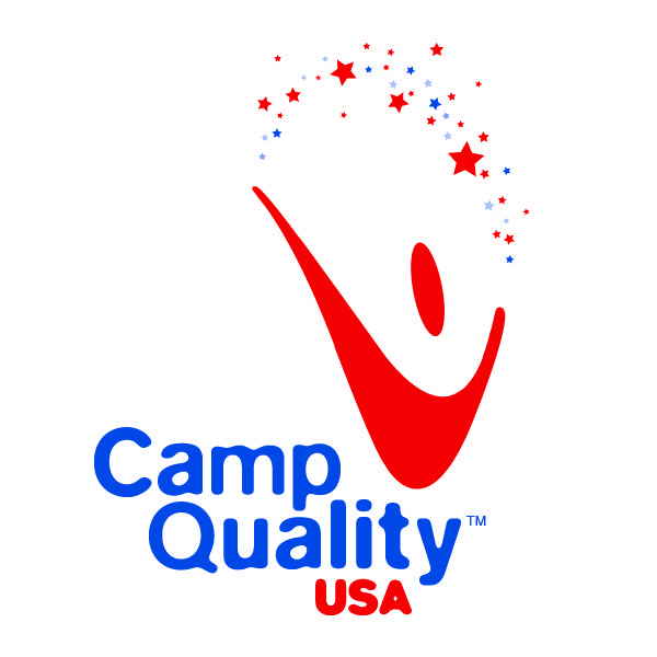 camp_quality_color