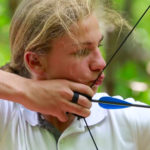 Awesome Archery, Part II