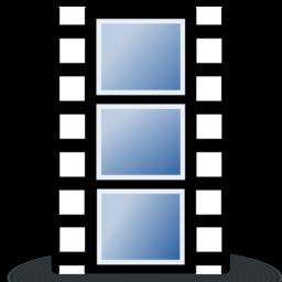 video-play-2