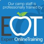 ExpertOnlineTraining.com