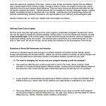 Notes_Cross-Cultural-Agility1